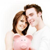 Problemele financiare in cuplu
