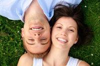 Doua etape esentiale in formarea unui cuplu