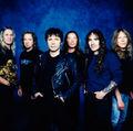 Ultimele suplimentari la Metallica si Iron Maiden
