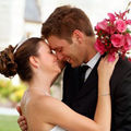 Organizarea nuntii: cum eviti stresul?