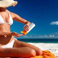 Cat de sanatos este sa faci plaja?
