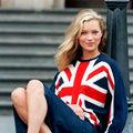 Kate Moss vrea sa-si cumpere yacht