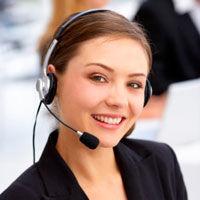 Tot ce trebuie sa stii despre interviul telefonic