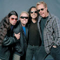 Metallica, pe ultima suta de metri