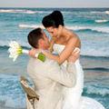 Vara, alege nunta in aer liber