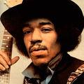 Jimi Hendrix, joc pe computer