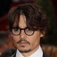 Johnny Depp casa ecologica