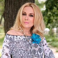 Dana Savuica - consilier pentru mame singure