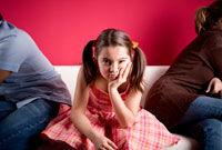 Ce nu trebuie sa faci de fata cu micutul