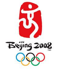 Record de transmisiuni TVR de la Jocurile Olimpice de la Beijing