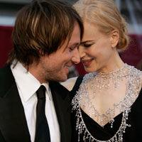 Nicole Kidman, secretul copilului ei