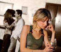 Infidelitatea in cuplu: tradare sau greseala