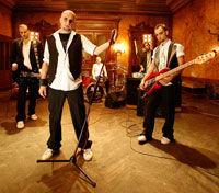 Trupa Zero – Best Hit Rock