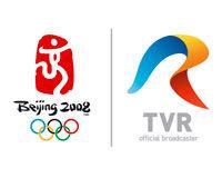 Ceremonia de deschidere a Jocurilor Olimpice 2008, in direct de la Beijing