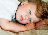 Impactul certurilor dintre parinti asupra copiilor