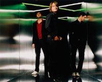 Keane ofera posibilitatea descarcarii gratuite a unui nou single