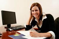 Organizeaza-ti biroul pentru mai multa eficienta
