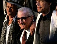 Martin Scorsese in discutii cu HBO