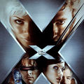 Trilogia X-Men la HBO