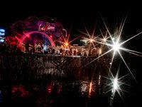 Festivalul Callatis revine la TVR 2