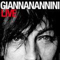 Gianna Nannini in premiera la Bucuresti