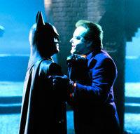 """""""Batman"""" vine la Pro Cinema"""