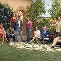 """Brothers and Sisters"", un serial Disney in exclusivitate la Prima TV"