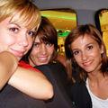 Discutii de suflet cu Dana Rogoz in ProFM DANCE Official Party Car