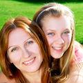 Fiica ta si complexele legate de silueta