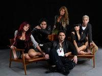 Se suplimenteaza numarul de bilete la concertul RBD