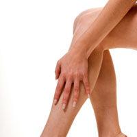 Tot ce ar trebui sa stii despre sindromul picioarelor nelinistite