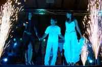 Fashion Police, o sansa pentru tinerii designeri