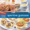 """""""Aperitive gustoase"""", de Colette Hanicotte"""