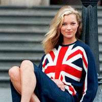 Kate Moss si chirurgia cosmetica