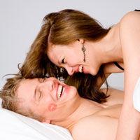 Pozitii sexuale pentru incepatori