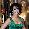 Rihanna, un nou pas in dragoste