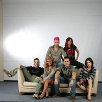 Detalii despre concertul RBD