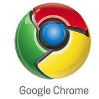 O veste buna de la Google: browserul Chrome