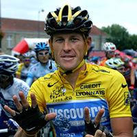 Lance Armstrong vrea sa revina