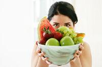 Dieta Weight Watchers, sau dieta pentru pofticioși! – Doctor Quinn