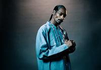 MTV te trimite la concertele Snoop Dogg din Bucuresti si Sofia