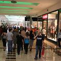 """Fashion in the City"", la Baneasa Shopping City"