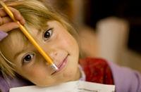 (Re)obisnuieste-ti copilul cu programul scolar
