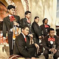Zilele Culturii Mexicane