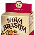 Nova Brasilia Ibric