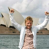 Jamie Oliver deschis spre adoptie