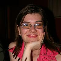 """""""Pare a fi o meserie pentru doamne"""" - Violeta Loredana Pascal"""