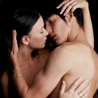 Cu exercitiile Kegel, orgasmul este garantat