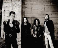 """""""Day & Age"""", noul album The Killers"""