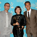 Premiile Emmy si Pro TV-ul